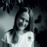 dasa_vencalkova_CB